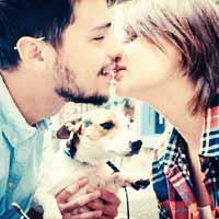 長続きするカップルに共通する仲良しの秘訣