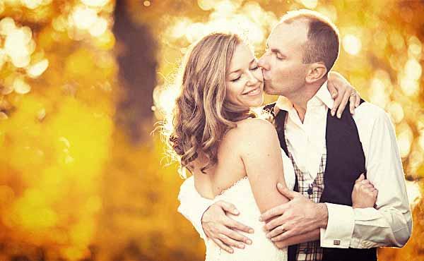 アラサーの婚活事情・成功の秘訣や失敗の原因を聞いてみた
