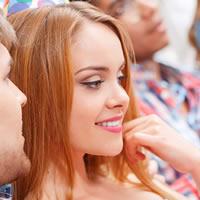 子供っぽい女性はモテる・恋愛対象になりやすい理由