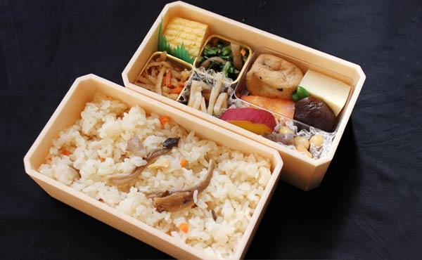 京都駅の駅弁・地元民も納得の美味しいお弁当はコレ!