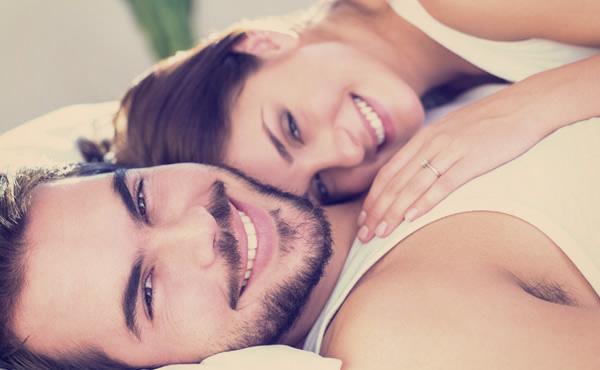 お泊まりデートの翌朝にもっと印象アップできる5つの行動