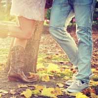 遠距離恋愛のコツ・切ない2人の距離を埋める長続きテク