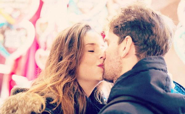 好きな人と片思い・たった3ヶ月で恋人になれるアプローチ