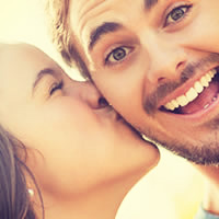 惚れたら負けな理由・カレを惚れさせ幸せを手にするテク