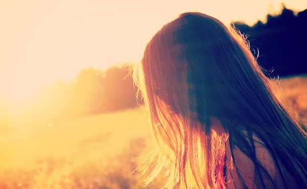 片思い診断・当てはまるほど一方通行の恋だと判ること