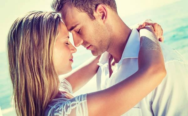 共依存恋愛は不幸になる・偏った愛し合い方がキケンな理由