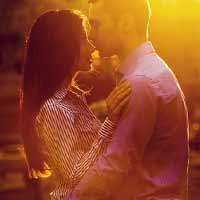 女を好きになる瞬間・想いが彼のハートに届くタイミング