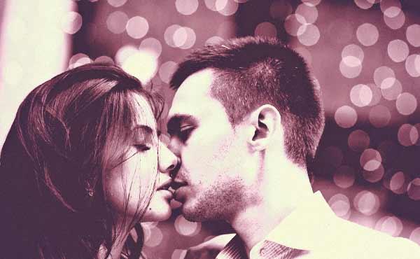 恋愛偏差値をアップさせる・確実にいい恋をゲットする方法