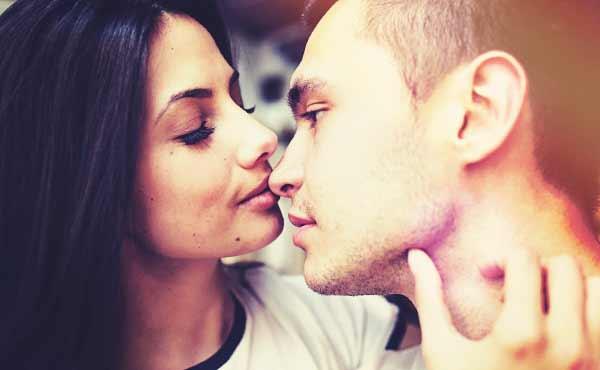ドキッとする言葉・男が言われた瞬間恋に落ちるセリフ
