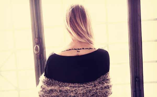 同棲って寂しい・彼氏との生活でカノ女が孤独を感じること
