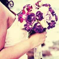 結婚できない女の特徴・男と幸せがダッシュで逃げる問題点