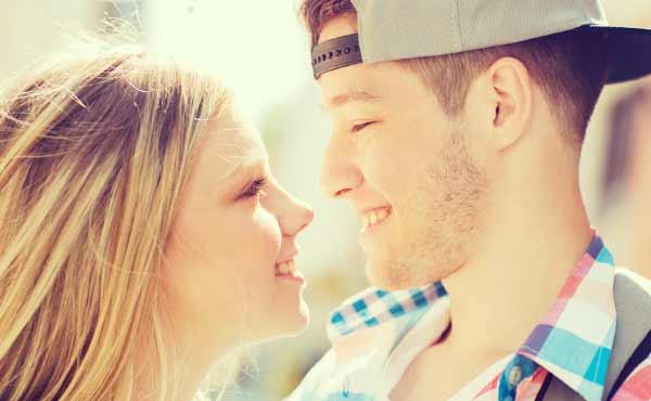 シンクロ二ティが恋愛サポート・気づくことで運命が変わる