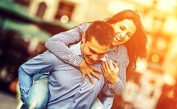 デート頻度・飽きにくい恋ができるベストな間隔カップル別