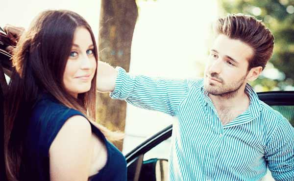 結婚願望がない女はモテる・自然と男性人気が集まるワケ
