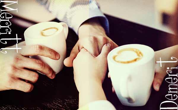 付き合ってすぐ同棲するなら慎重に・メリットとデメリット