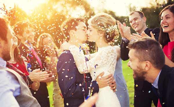 結婚に辿り着く恋愛のしかた・恋だけで終わらせない秘訣