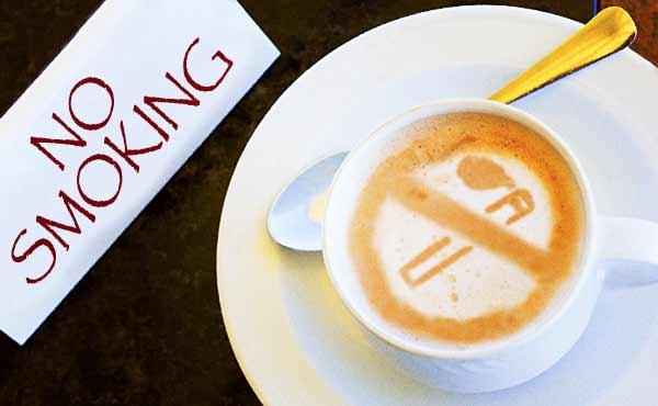 禁煙成功のコツ・意志の力だけじゃないタバコをやめる方法