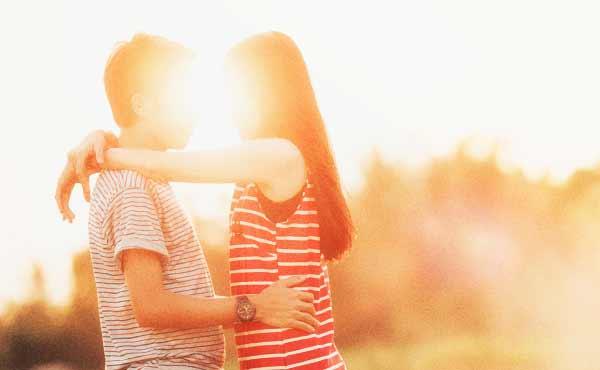 引き寄せの法則で恋愛が叶う・奇跡の展開を呼び込む方法