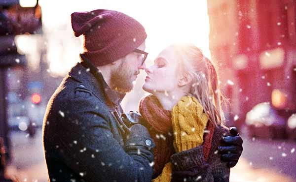 冬のデートスポット・お家マンネリな状況を解決するプラン