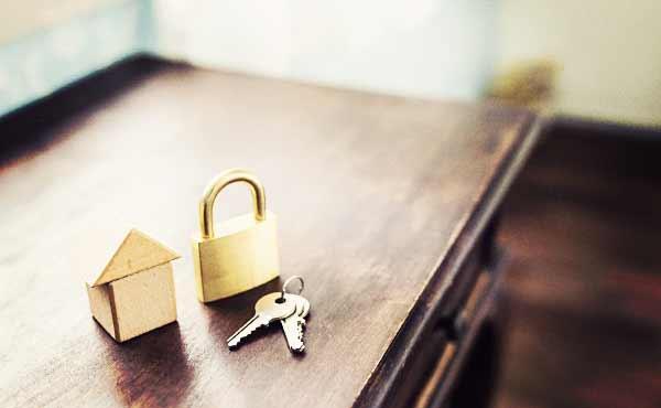 防犯対策・家のセキュリティを高めて被害を未然に防ぐ方法