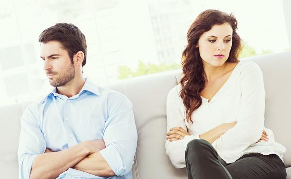 離婚のメリット・デメリットを経験者に聞いてみた!