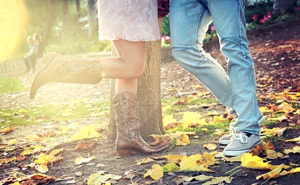 遠距離恋愛のコツ・切ない時間を2人でくぐり抜ける方法