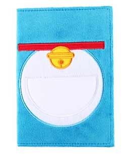 デルフィーノ:ポケット手帳