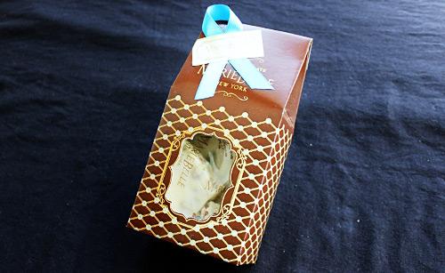 バークチョコレート ギフトボックス