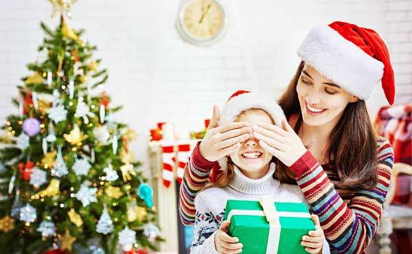クリスマスプレゼント女の子編・娘や姪がゴキゲンになる物