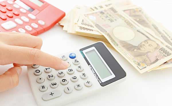 借金整理・利息が増えすぎてパンクする前に始めるべきこと