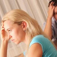 スピード離婚・あっという間に別れを決断した夫婦の裏事情