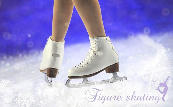 フィギュアスケート観戦・チケット購入方法・服装・持ち物