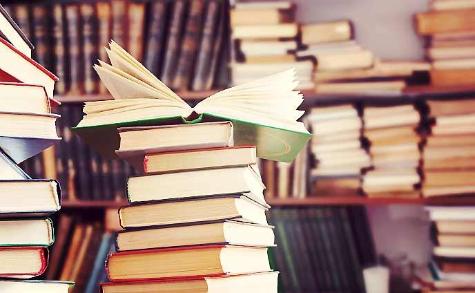 作家になるには・まだ埋もれている才能を世に送りだす方法