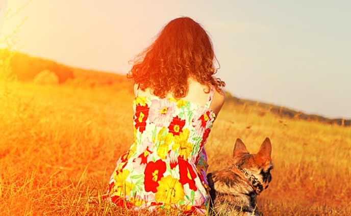 遠距離恋愛の歌・寂しすぎる心を優しく強く抱いてくれる曲
