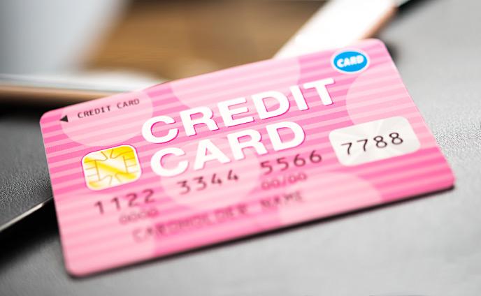 クレジットカードが作れない!審査が通らない理由