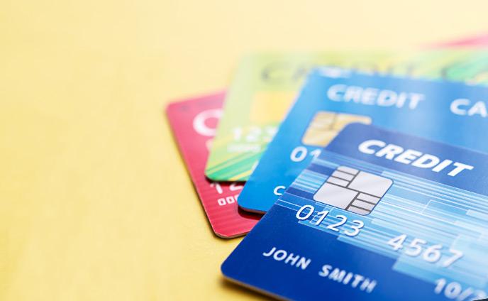 クレジットカード契約前に見落としてはいけない重要なこと