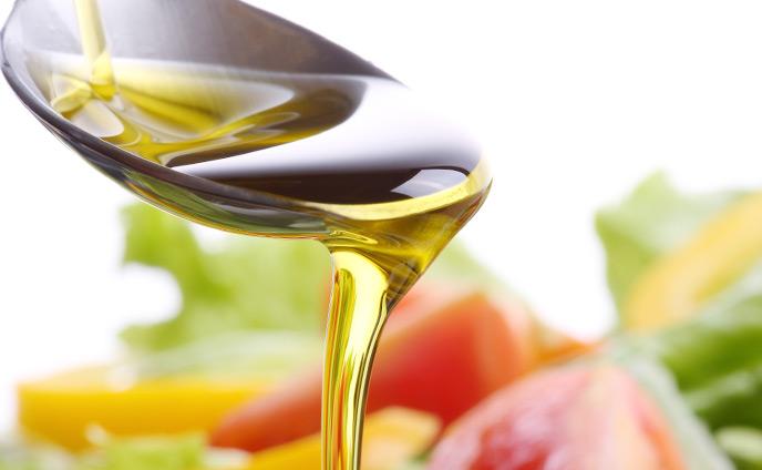体にいい油・美容と健康がアップする油をうまく摂るコツ