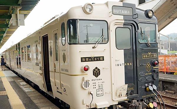 青春18きっぷ旅行記・5日間で北海道から鹿児島縦断してきた