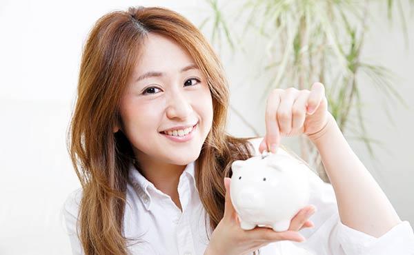 社会人1年目から貯金をしっかり続ける習慣が身につくコツ