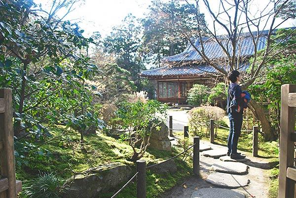 今日は京都に行ってきました