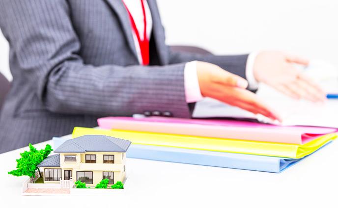 不動産屋の選び方・良い悪い仲介業者の見極めポイント