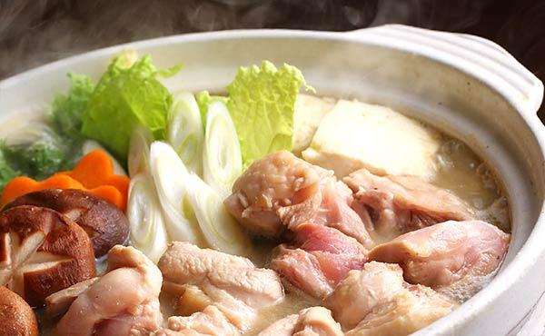 鍋ダイエットを成功に導く食材選びや食べ方のポイント