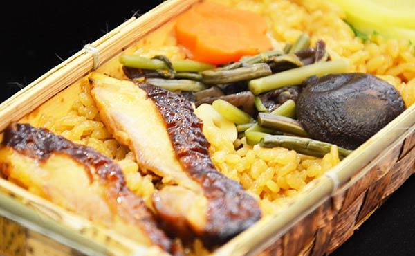 名古屋駅弁おすすめ・ご当地めしを味わえる名物弁当8選