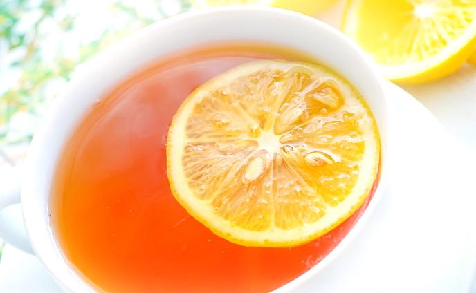紅茶の入れ方・普段の茶葉でワンランク上のお茶を飲むコツ
