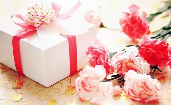 母の日のプレゼント・母に義母に喜ばれた失敗した贈り物まとめ