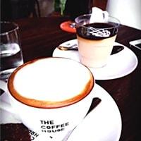 ホーチミンカフェ・コーヒーとバインミーで過ごす優雅な時間