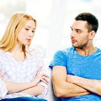 離婚調停の流れ・申立ての手順・成立までにかかる期間