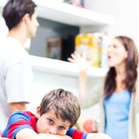 協議離婚の進め方・後腐れ無くスムーズに別れ話を解決する