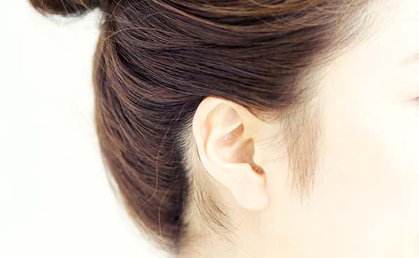 耳垢が臭い・鼻が曲がるほどぷ~んと臭う原因・対処法
