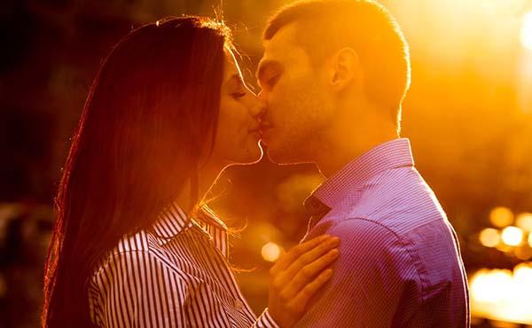 愛される女の条件・男が大切にしたくなる人の共通点